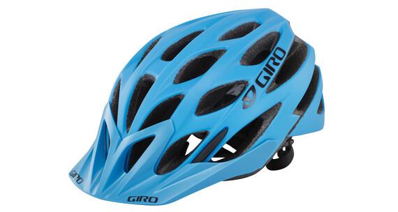 Giro Phase hjelm turkis